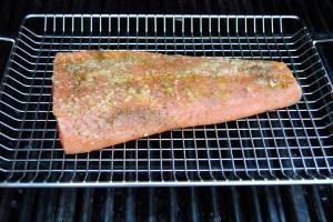 Lemon Herb Salmon2