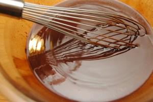 Brownie bundt2