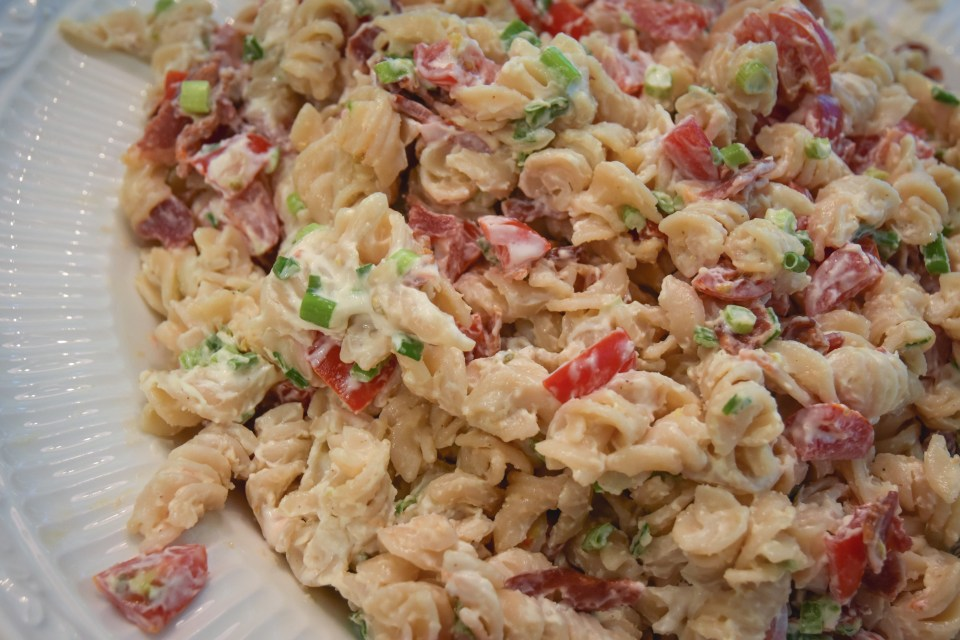 blt-pasta-salad1