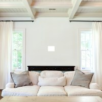 Preveal: Hanging Images at Home