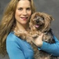 Interview with Gail Buchwald, Senior Vice President, ASPCA