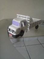 CAM00158 (1)