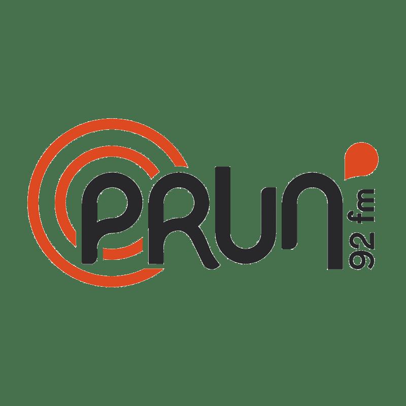 Prun Logo