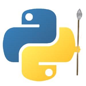Python Guardian