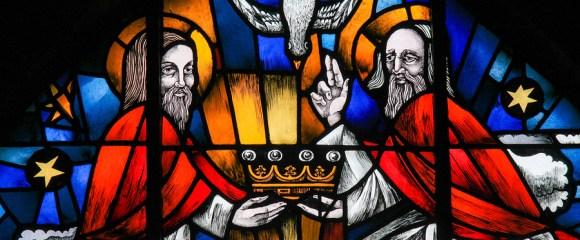 Implicațiile dogmei Sfintei Treimi