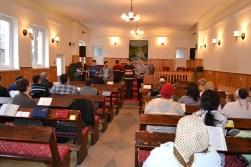 Biserica Baptisat Agarbiciu (2)
