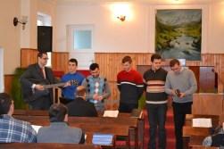 Biserica Baptisat Agarbiciu (3)