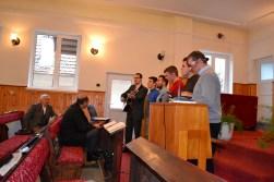 Biserica Baptisat Agarbiciu (5)