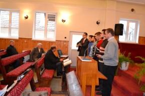 Biserica Baptisat Agarbiciu (8)