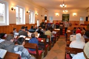 Biserica Baptisat Agarbiciu (9)