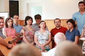 agarbiciu-biserica-baptista (11)