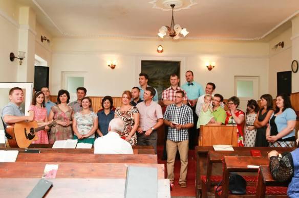 agarbiciu-biserica-baptista (9)