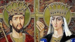 21-mai-dubla-sarbatoare-sfintii-constantin-si-elena-si-inaltarea-domnului-18505693