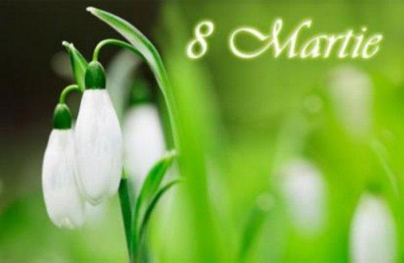 8-martie_11512600