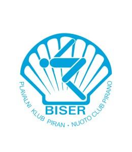 logo bp color