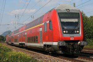 800px-Regionalbahn_27