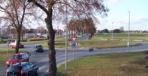 Kreisverkehr_Spandauer_Platz