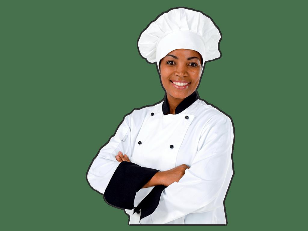 impressão cardapios restaurante