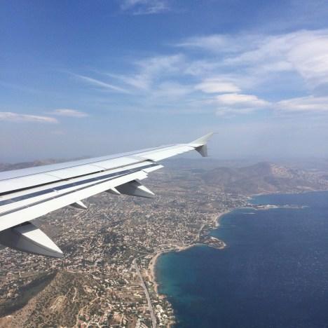 希臘自由行總結 Greece: Trip Summary