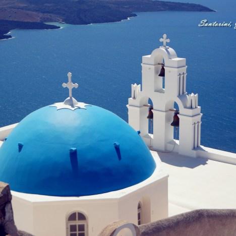 【雅典】住宿推薦 | 精選酒店 | 區域挑選 Where to Stay in Athens