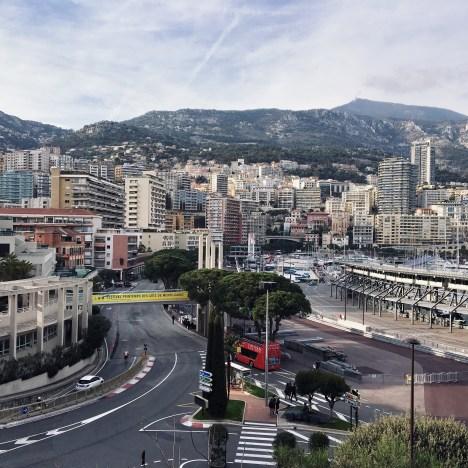 【希臘】交通篇 如何前往 聖托里尼 交通攻略 How to Get to Santorini