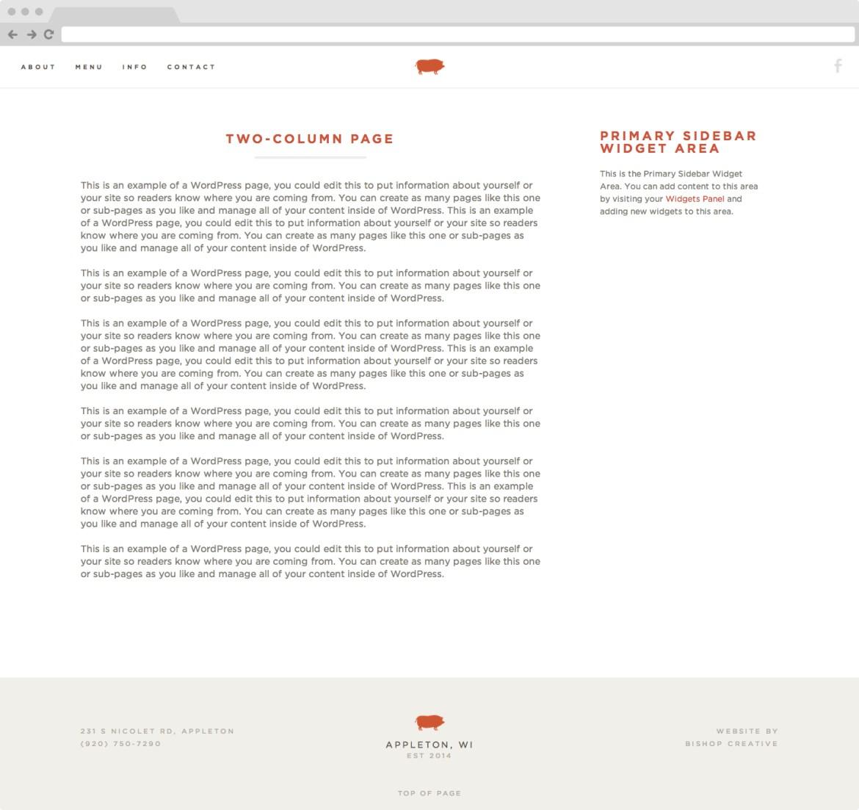 work-browser-gather-inner