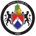 Newton Aycliffe FC Badge