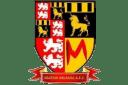Seaton Delaval AFC