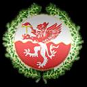 Traford FC Badge