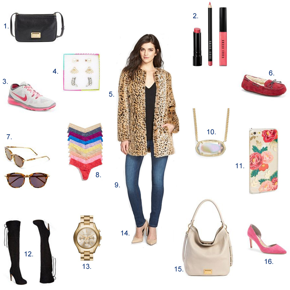 Top five splurges of the nordstrom anniversary sale