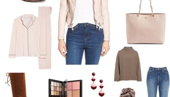 5eef2397b53 top ten items to buy during the nordstrom anniversary sale early access  2017 + giveaway winners