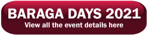 Baraga Days 2021 View event details here
