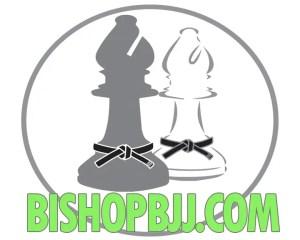 bishopbjj shirt patches