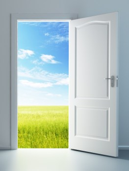Open-Door-pic-crop
