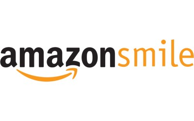 Support BCCC when you shop at AmazonSmile