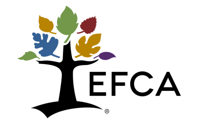 EFCA Online Giving
