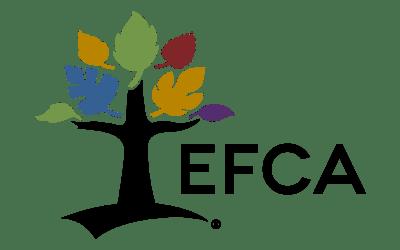 EFCA Online Giving