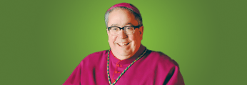 Bishop Michael Olson Bans the Traditional Latin Mass at Fisher More College