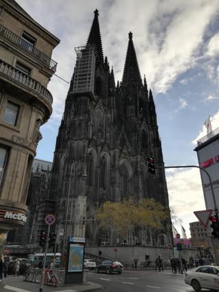 Cologne1803