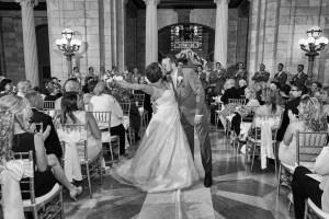professional wedding photography affordable Elyria Ohio Bruce Bishop photographer