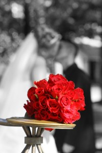 Wedding Photographer Elyria Ohio Bruce Bishop Photography