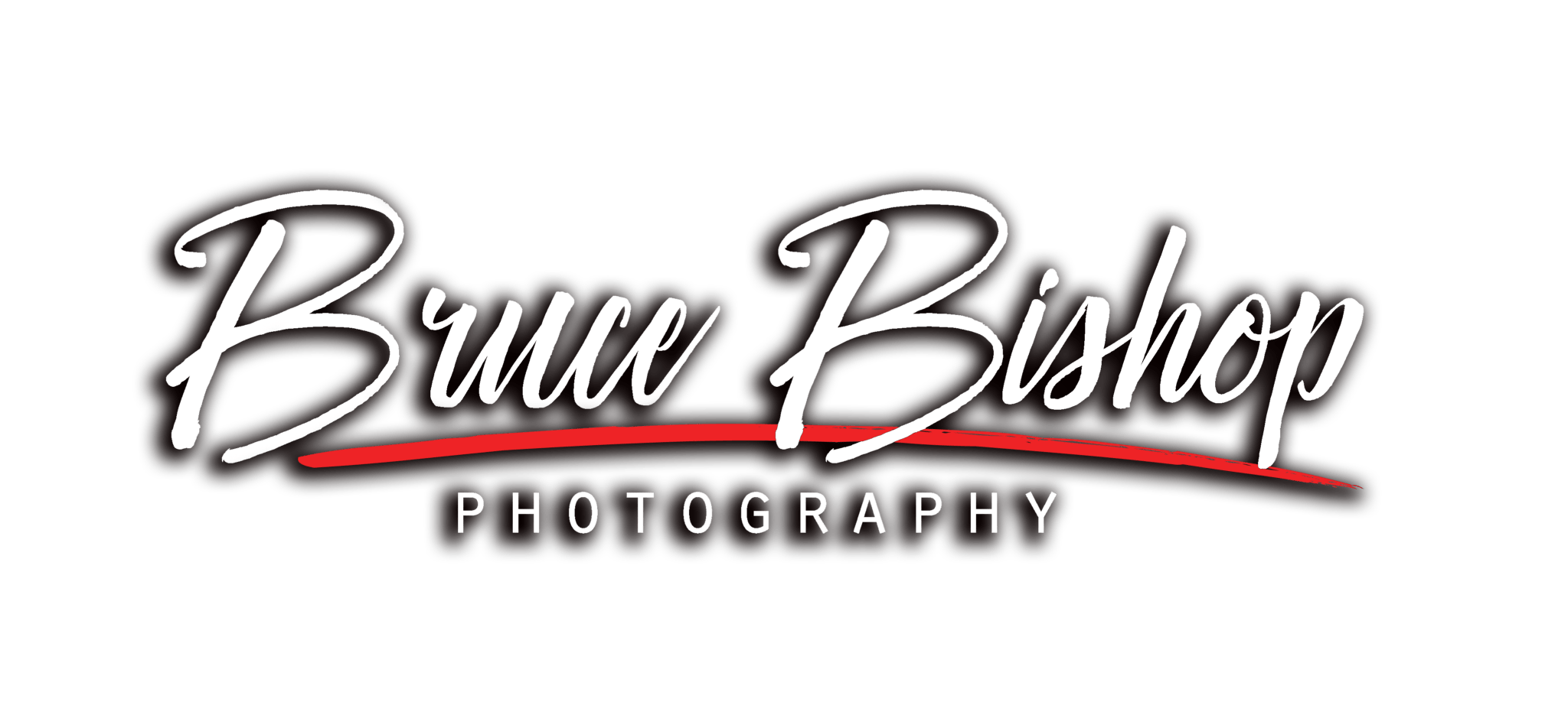 Bruce Bishop Photography