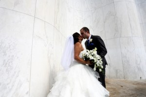 wedding photography Elyria Ohio