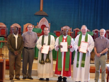 thika_bps_archdeacons_sp