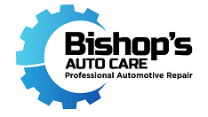Bishops Auto Care