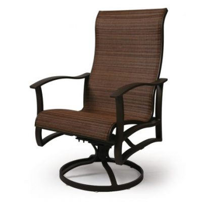 Mallin Outdoor Furniture | Bishop's Centre - Bishop's ... on Ab And Outdoor Living  id=80828