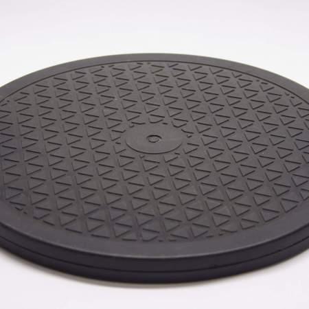 Bonsai Turntable - 30cm