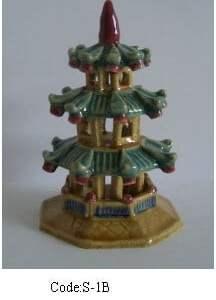 Pagoda S1B