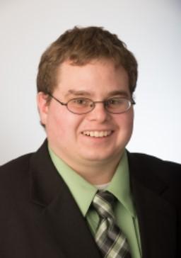 Matthew Perronie