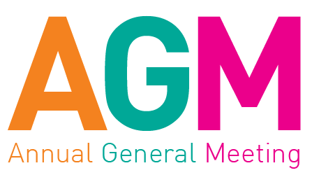 10 July 2018 : Come and join us at our AGM 2018